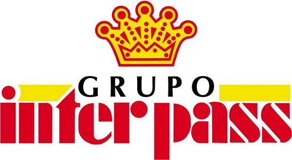 logo_interpassgrupo