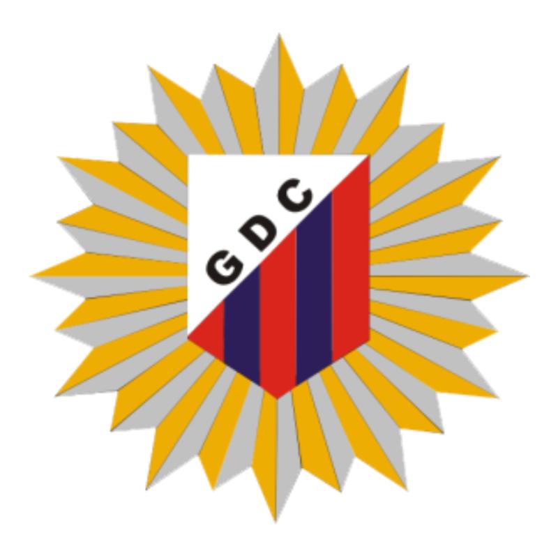Grupo Desportivo e Comercial