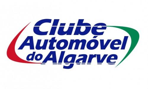 Clube Automóvel do Algarve