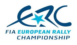 Eurosport Events