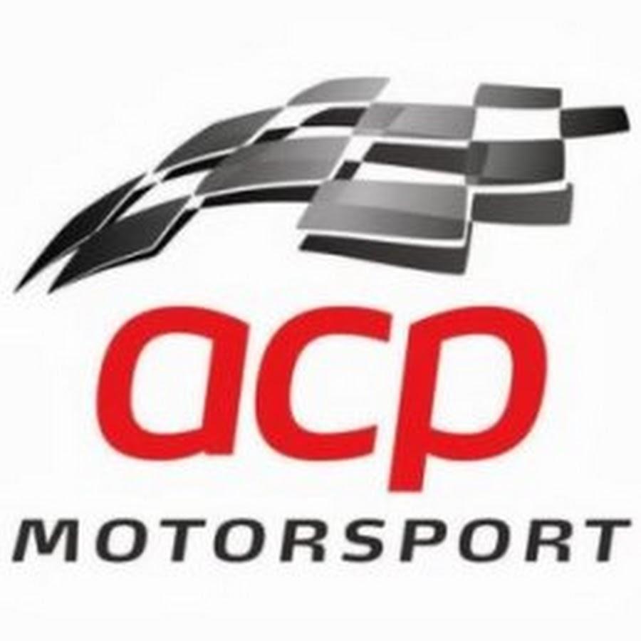 Automovel Club de Portugal - Acp Motorsport