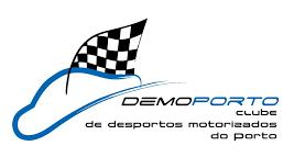 Demoporto